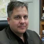 Alexander Pavuk PhD Director ACPL Associates of Colonel Philip Ludwell III