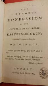 Confession-titlepage