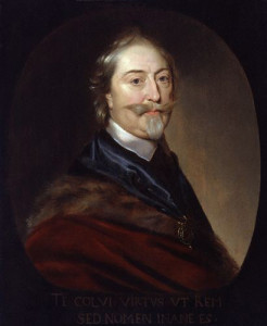 Sir Thomas Roe Director Virginia Company English Ambassador to Constantinople
