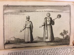 philip ludwell iii, ludwell orthodox, colonial orthodox